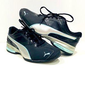 Puma Running Eco Ortholite Sneakers 8 Women's OBO